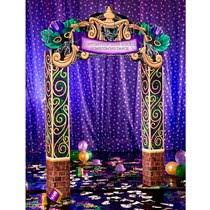 mardis gras decorations mardi gras party find mardi gras party supplies shindigz