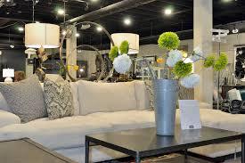 home design stores in toronto design blog fashionights documents opening of decorium s second