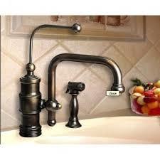 graff kitchen faucet graff bathroom kitchen shower contemporary bath traditional