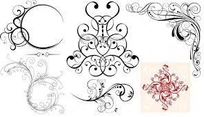 possible luna tattoo designs by cute beast on deviantart