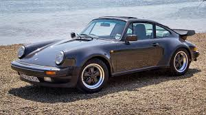 generation porsche 911 5 beautiful vintage porsche 911 turbos rennlist