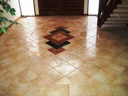unique tile floor patterns marissa kay home ideas top tile