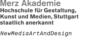 design hochschule berlin fotografie b a studium design akademie berlin