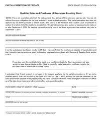 Transcript Request Letter Exle aw m exle letter requesting sales tax exemption certificate