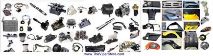 dodge charger oem parts dodge viper parts and accessories store