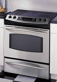 Conventional Toaster Oven Difference Between Conventional Oven And Toaster Oven