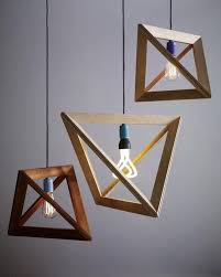 Contemporary Pendant Lighting The Benefits Of Using Pendant Lighting Fixtures Wearefound Home