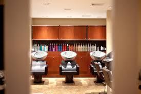 eneida vann salon spa cosmetic yonka skin care cumberland ri