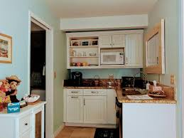 best kitchen cabinets oahu paradise palms bed and breakfast prices b b reviews