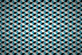 geometric pattern wallpapers group 61