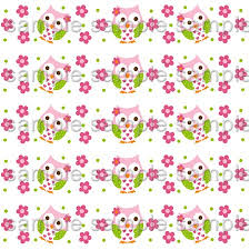 ribbon graphics print your own tictactogs artfire shop