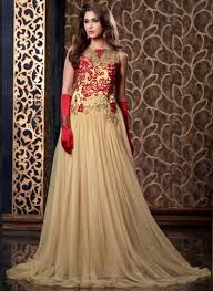 350 best designer party wear gown images on pinterest party wear