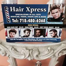 hair xpress salon u0026 barbershop home facebook