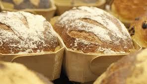 wooden baking pan disposable loaf pan verterra verterra