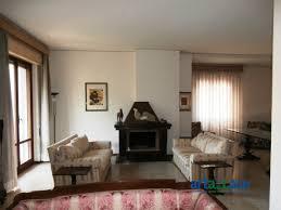Galati Home Design Capo D Orlando House For Messina Sicilia Realestate Italy It Immobiliare