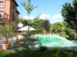 chambre dhote toulouse villa danieli toulouse bed and breakfast