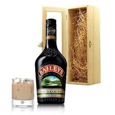 baileys gift set gifts2thedoor baileys gift box co uk grocery