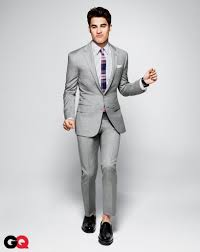 what color shirt with light grey suit what s a good colour of shirt and tie to wear with a pale grey suit