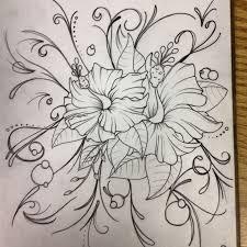 Girly Tattoo Sleeve Ideas Girly Tattoo Ideas Image Galleries Imagekb Com Girly Tattoos
