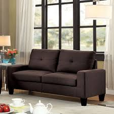 Living Room Sets On Sale Living Room Sets Living Rom Furniture Jcpenney