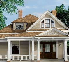 choosing exterior paint colors for brick homes top 25 best brown roofs ideas on pinterest exterior house paint