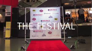 film it kids film it festival