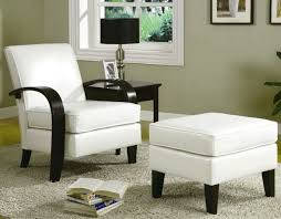 ottomans accent chairs ikea bassett chair and ottoman chair and