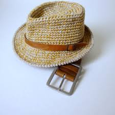 Baby Boy Photo Props Baby Toddler Fedora Hat Cowboy Brown Hat From Milazshop On Etsy