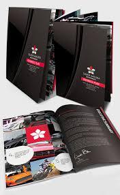 25 brochure designs creative u0026 inspiring inspiration graphic