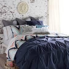 aztec bedding aztec comforters quilts u0026 bedspreads in twin full