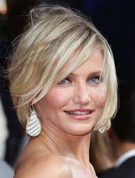 choppy hairstyles for women over 60 short hairstyles for women over 60 pictures popular long