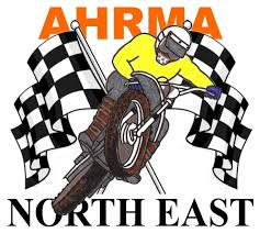 trials and motocross news events ahrma northeast your source for vintage and post vintage mx