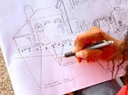 Landscape Lighting Plan How To Plan Outdoor Landscape Lighting