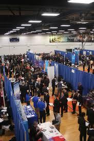 Ou Career Center Career Fair U2013 Employer Resources U2013 Engineering Career Services