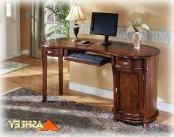 cherry wood kids desk cherry wood kidney desk regarding stylish property computer ideas