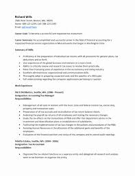 plain text resume template plain text resume template inspirational format in writing a