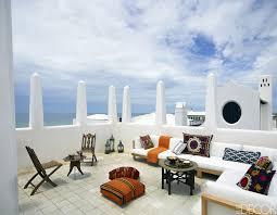 luxury homes ideas trendir bjyapu modern house the 20th century