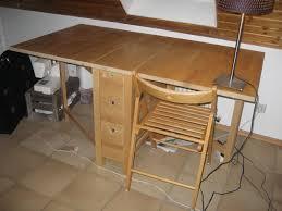 bench ikea norden bench zu verkaufen ikea norden folding table e