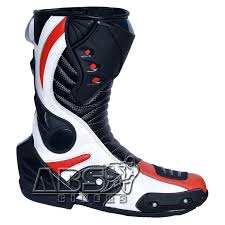 mens motorcycle racing boots motorcycle touring boots urban riding boots