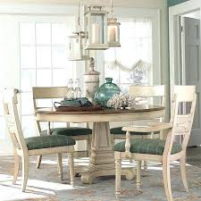 Coastal Dining Room Sets Furniture Beachy Dining Room Sets Coastal Living With 12