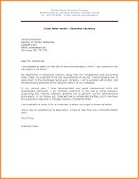 Best Email For Resume by 9 Email For Job Apply Reporter Resume