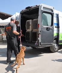 aspca transports neglected animals rescued from lawrence county