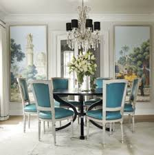 Housebeautiful View House Beautiful Dining Rooms Style Home Design Amazing Simple