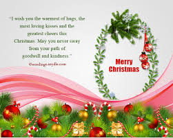 christmas greetings to share on facebook learntoride co