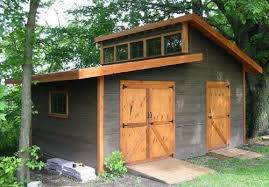 shed styles 17 shed styles for building a beautiful and lasting shed