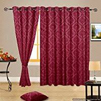 pictures of curtains curtains buy curtains online at low prices in india amazon in