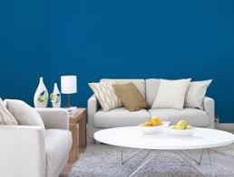 dulux paints names blue the 2016 top colour