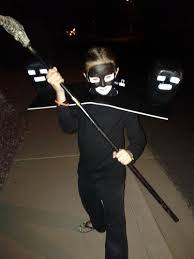 Enderman Halloween Costumes Wither Dragoncon Costumes Halloween Costumes