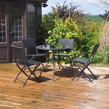 outdoor wicker furniture ebay