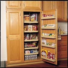 tall kitchen pantry cabinet furniture tall kitchen larder cupboard snaphaven com